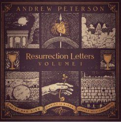 Resurrection-Letters-Vol-I-cover-art